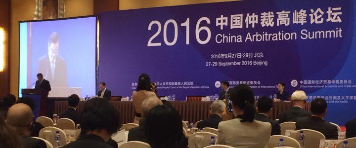 Bereich Recht: Deutsche Juristen/innen in China