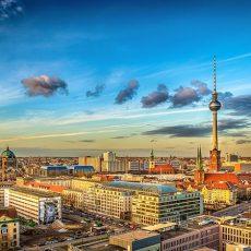 Mitgliederversammlung, So. 15. März 2020, Berlin