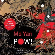 Mo Yans ‹Kanonenschläge› als Parabel auf das moderne China?